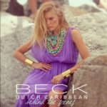 BECKlace and Cuff
