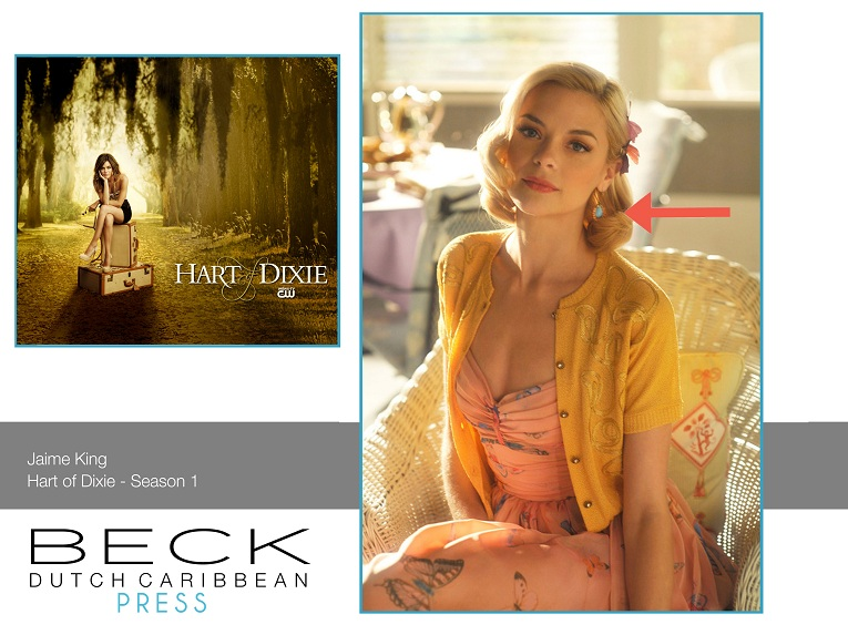BECK-PRESS-HartofDixie1 (2) small