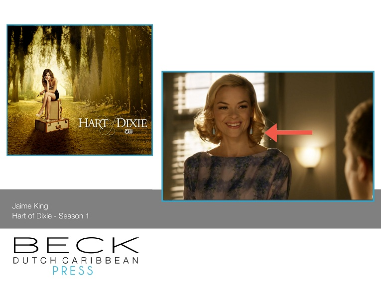 BECK-PRESS-HartofDixie2 small